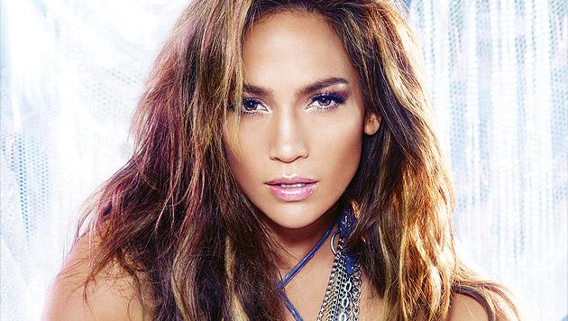 Jennifer Lopez kehrt zu ihren Wurzeln zurück (Bild: Universal Music)