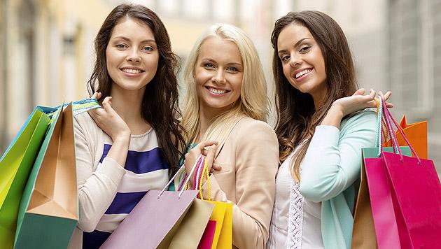 66% der Österreicher schauen auf die Produktmarke (Bild: thinkstockphotos.de)