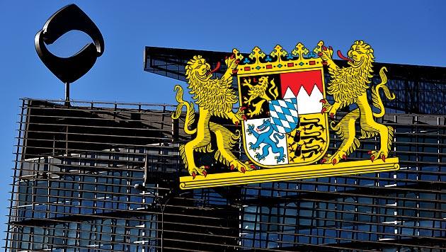 Bayern sagen Hypo-Zwangsbeteiligung den Kampf an (Bild: APA/BARBARA GINDL, Wikimedia Commons)