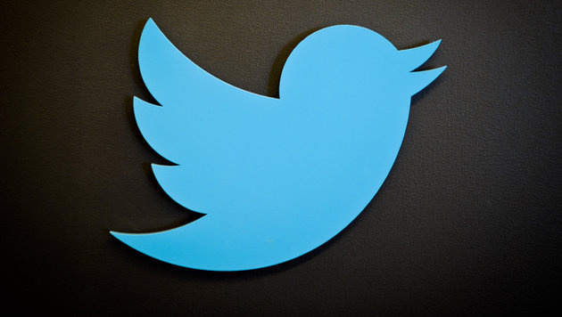 Klage: Twitter legt sich mit Trumps Regierung an (Bild: dpa/Ole Spata)