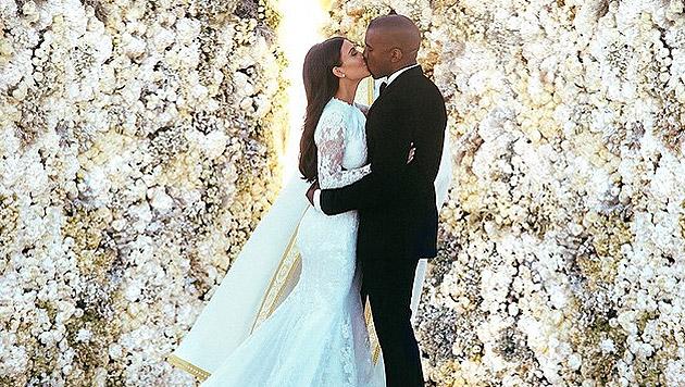 Kim Kardashian: Handyspiel bringt 200 Mio. Dollar (Bild: instagram.com/kimkardashian)