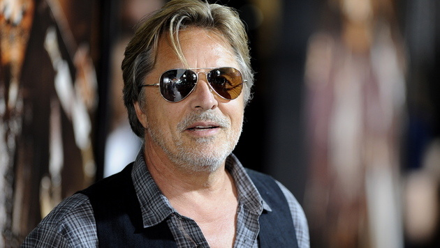 Don Johnson (Bild: PAUL BUCK/EPA/picturedesk.com)