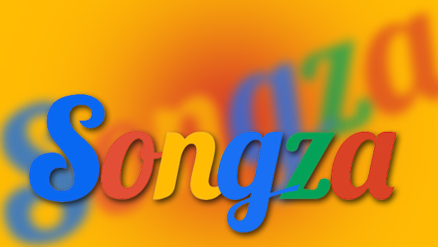Google kauft Musik-Streamingdienst Songza (Bild: Songza, krone.at-Grafik)