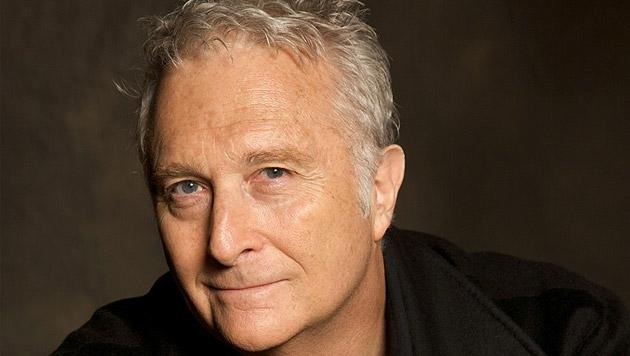 Randy Newman: Der vielseitige Teufel live in Wien (Bild: Hollywood in Vienna)