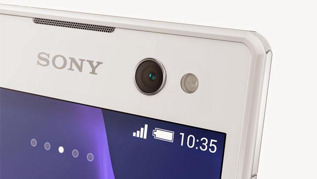 Kahlschlag bei Sonys Handysparte angekündigt (Bild: Sony)