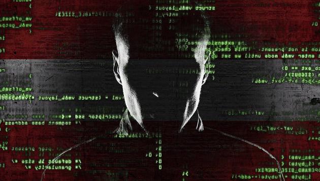 D: Bekam Spion Befehle aus Wiener US-Botschaft? (Bild: thinkstockphotos.de, krone.at-Grafik)