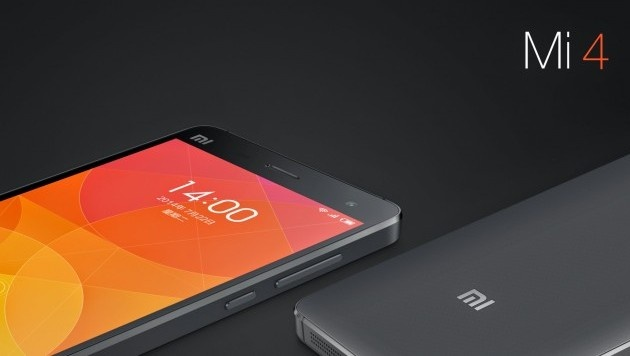 Geldregen für Chinas Smartphone-Hoffnung Xiaomi (Bild: Xiaomi)