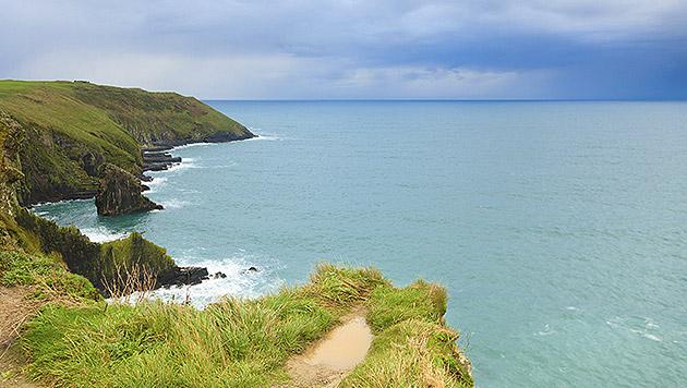 Fifty Shades of Green - eine Reise nach Irland (Bild: thinkstockphotos.de)
