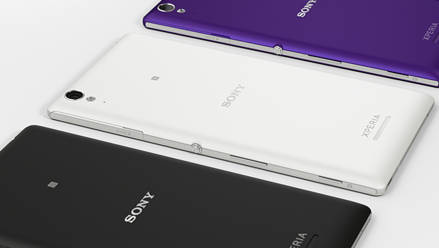 Smartphones drücken Sony tief in die roten Zahlen (Bild: Sony)