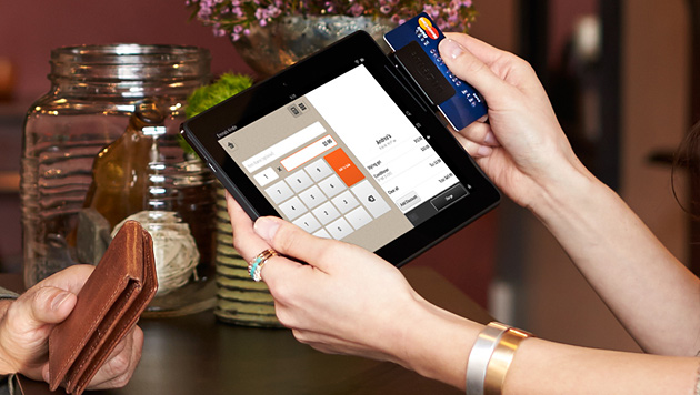 Amazon mischt Markt für mobile Bezahldienste auf (Bild: Amazon)