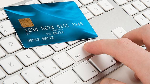 Linzer bestellte im Internet, zahlte aber nicht (Bild: thinkstockphotos.de)
