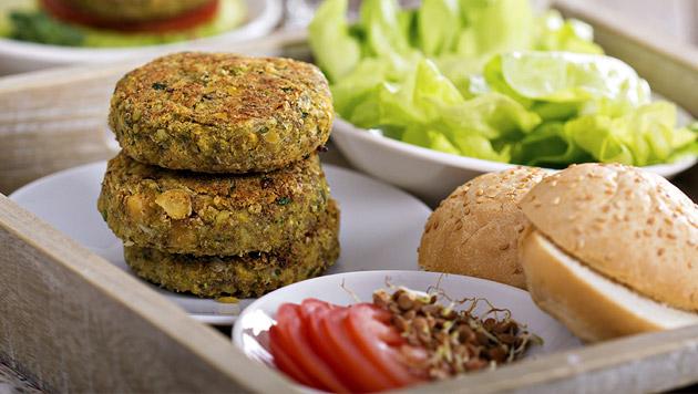 tipps und infos rund um die vegane küche - vegan kochen - familie