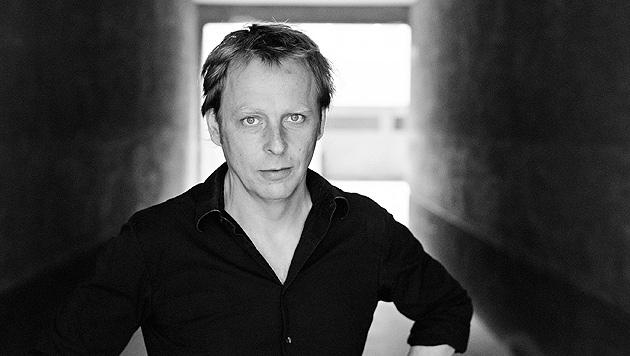 """""""Grenzgänger""""-Regisseur Florian Flicker verstorben (Bild: Thimfilm/Stefan Oláh)"""