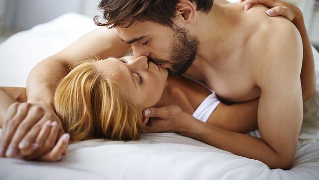 sex mit deutschen kontaktbörse senioren