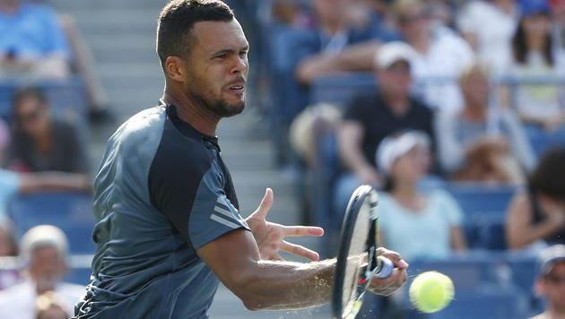 Murray, Djokovic & Serena Williams: Super-Siege! (Bild: APA/EPA/Andrew Gombert)