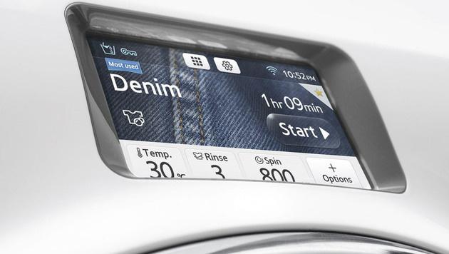 Wie wir Kunden belogen werden (Bild: Samsung)