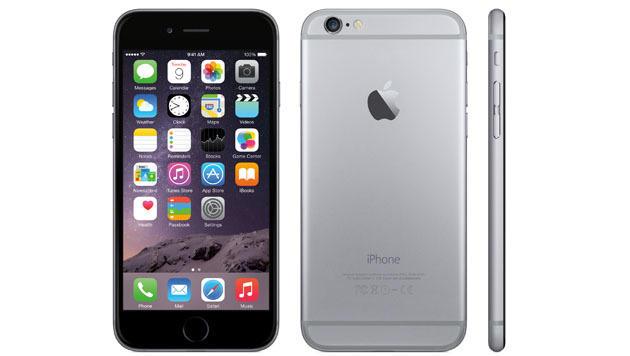 Apple enthüllt zwei neue iPhones und Apple Watch (Bild: Apple)