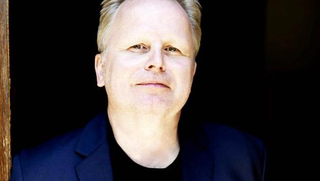 Herbert Grönemeyer singt ebenfalls in der Show. (Bild: Universal Music/Ali Kepenek)