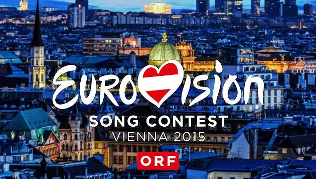 """""""Building Bridges"""" wird Leitmotiv für Song Contest (Bild: ORF/Ali Schafler)"""