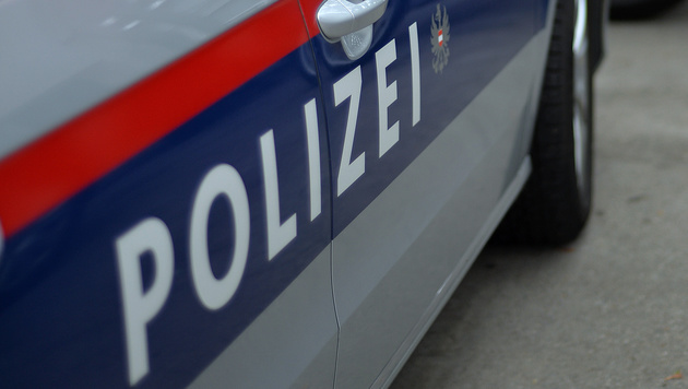 Drogenbaron aus Montenegro in Österreich gefasst (Bild: APA/BARBARA GINDL (Symbolbild))