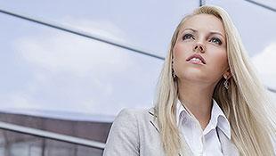 Haben Sie Sehnsucht nach dem Fr�hling? (Bild: thinkstockphotos.de)