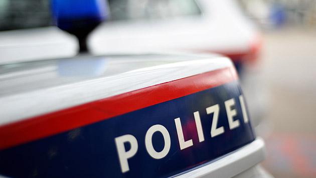 Bosnierin (28) tot in Wiener Wohnung entdeckt (Bild: APA/BARBARA GINDL (Symbolbild))
