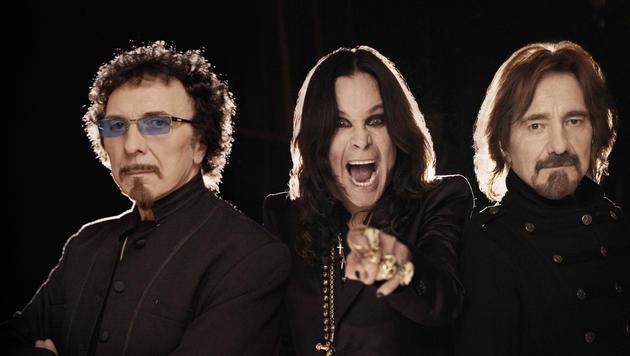 """Die """"Krone"""" holt 2016 die Stars auf die Bühne (Bild: Universal Music)"""