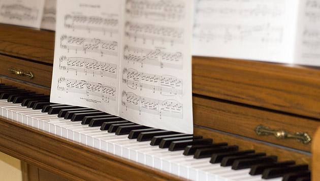 Islamische Schule: Eltern torpedieren Musikstunden (Bild: thinkstockphotos.de (Symbolbild))