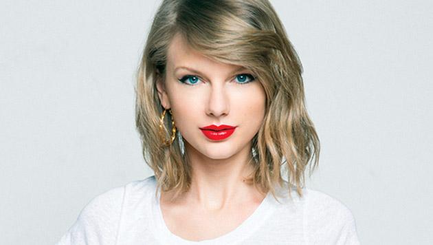 Taylor Swift: Sexy, Single und so erwachsen (Bild: SarahBarlow) - Taylor_Swift_Sexy._Single_und_so_erwachsen-Neues_Album-Story-425148_630x356px_1_2C1owwA4IFor6