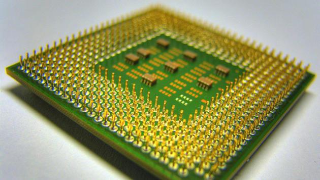 Intel muss Käufer des Pentium 4 entschädigen (Bild: flickr.com/huangjiahui)
