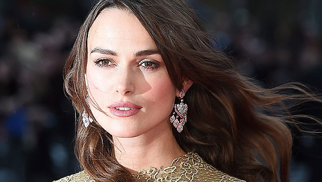 Keira knightley nackt fotos picture 82