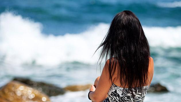 Wie Sie nach einer Scheidung wieder Fuß fassen (Bild: thinkstockphotos.de)
