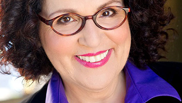 "Die ""Big Bang Theory""-Stars trauern um Carol Ann Susi. (Bild: AP)"