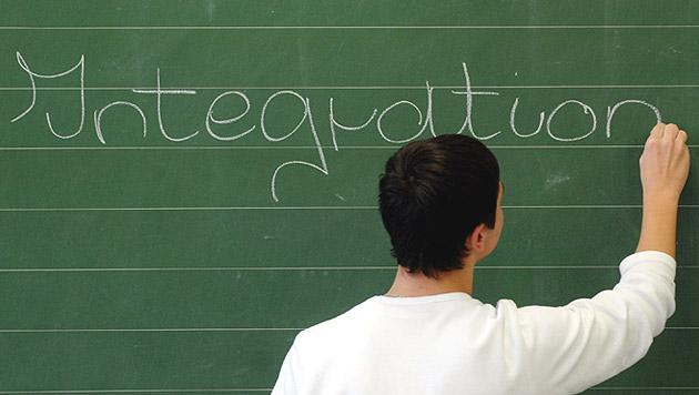 Migranten trotz guter Bildung oft schlecht bezahlt (Bild: APA/dpa/Armin Weigel)