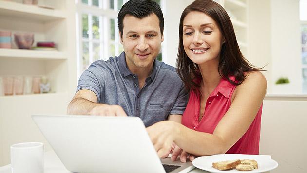 Wie Medien vom Hype um Chatbots profitieren (Bild: thinkstockphotos.de)