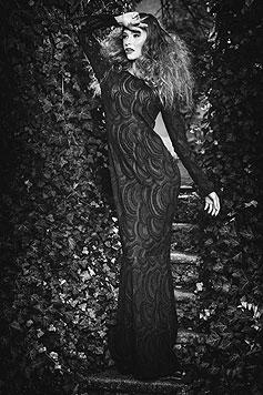 Julia Furdea (Bild: © Judith Bender-Jura)