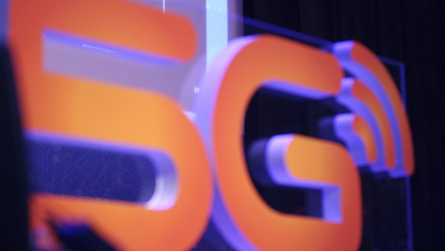Mobilfunker sehen 5G-Fahrplan in Gefahr (Bild: APA/EPA/YONHAP)