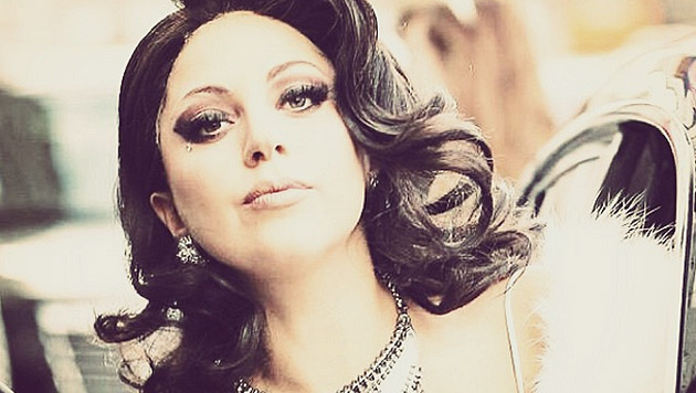 Lady Gaga ist als Teenager vergewaltigt worden. (Bild: instagram.com/ladygaga)