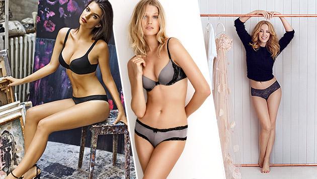 Kostenlose Bildergalerien heißen nackten Frauen