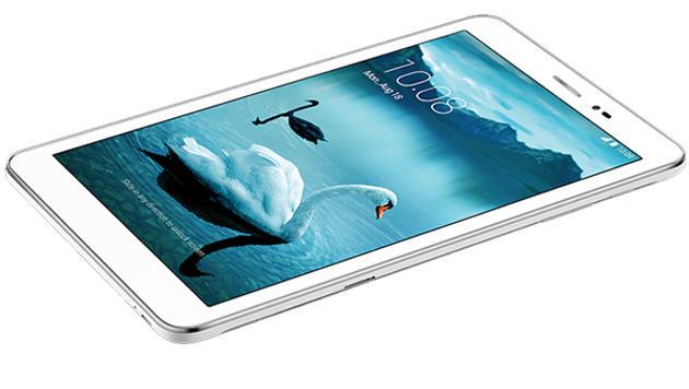"Honor T1: Huawei bringt ""Volkstablet"" für 130 Euro (Bild: hihonor.com)"