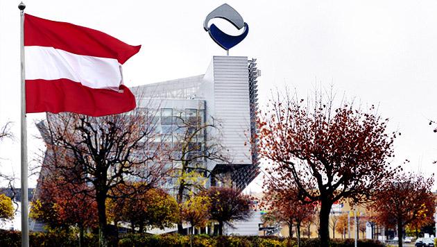 Hypo: Erste Klage wegen Rückabwicklung abgewiesen (Bild: APA/BARBARA GINDL, thinkstockphotos.de, krone.at-Grafik)