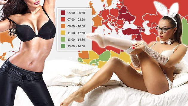 fuerteventura sex porno kostenlos free