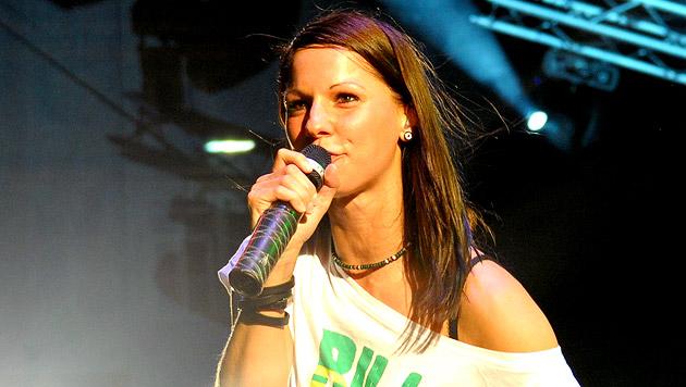 """Musik: Jennifer Rostock starten """"schlaflos"""" ins neue Jahr - Musik ..."""