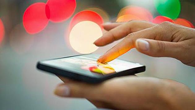 Elektronikbranche geht optimistisch ins neue Jahr (Bild: facebook.com/InternationalCES)