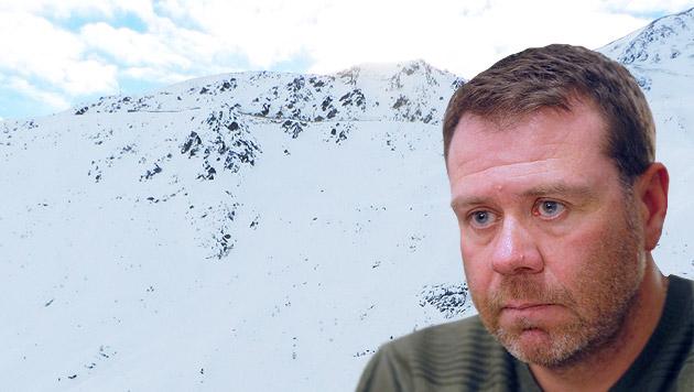 Die Trauer beim US-Ski-Team ist nach dem Tod der beiden Nachwuchsläufer laut Alpinchef Riml groß. (Bild: APA/DANIEL LIEBL, APA/EPA/George Frey)