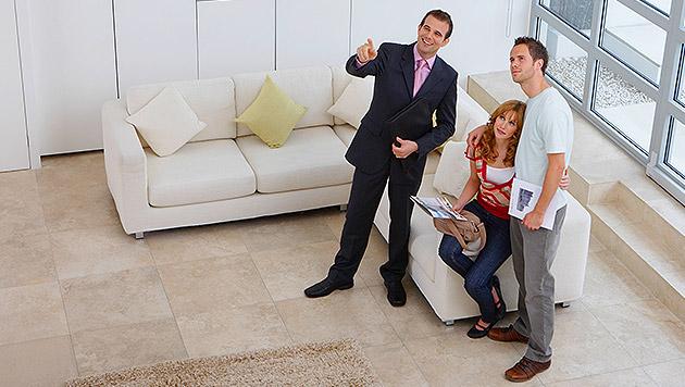 betr ger zocken wohnungssuchende mit airbnb ab gef lschte e mails bauen wohnen. Black Bedroom Furniture Sets. Home Design Ideas