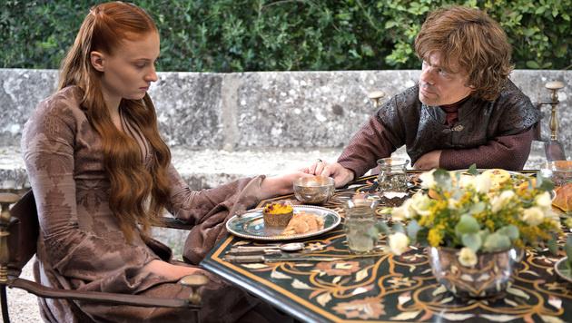 """""""Game of Thrones"""": Der Fantasy-Kult geht weiter (Bild: RTL 2)"""
