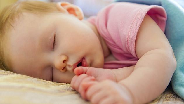 """""""Familien-Betten"""" sorgen für Wirbel (Bild: thinkstockphotos.de)"""