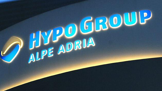 Nationalrat stellt Weichen für Hypo-U-Ausschuss (Bild: APA/BARBARA GINDL)