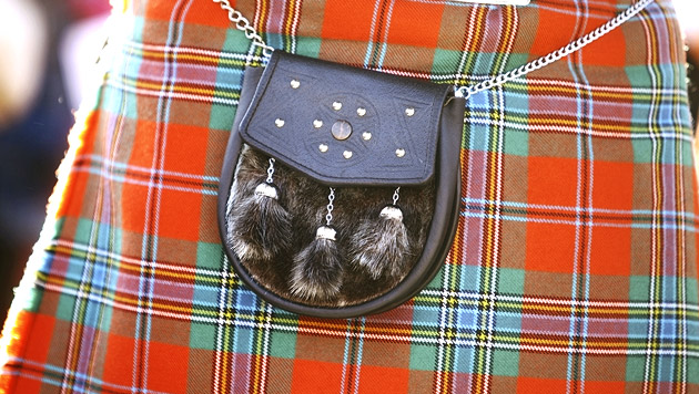 Schottland: Nessie lässt schön grüßen (Bild: thinkstockphotos.de)